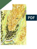 Fatima-Ampliada-mapa Situação Atual Urbanização