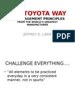 102448177-The-Toyota-Way