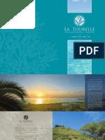 La tourelle English.pdf