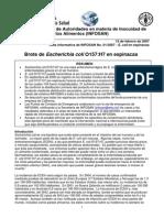 No_01_spinach_Feb06_sp.pdf