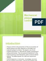 mechanical plaque controle.pptx