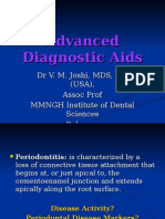 Advanced Diagnostic Aids.ppt