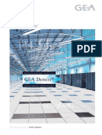 GEA Product_Guide
