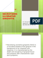 Acute Gingival Infections.ppt