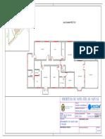 Planta da Casa- REV-03 - 19-02-2015