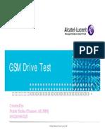 Alcatel-Lucent Drive Test-1 Part-3.pdf