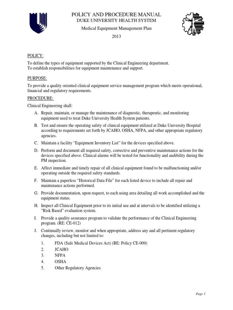 student Personal Change Proposal essay