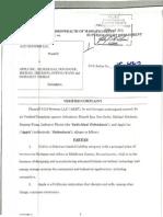A123 v. Apple - complaint.pdf