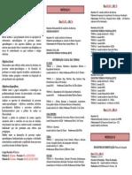 Folder CID 2015.1 UFRN