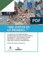 Estudio-Trabajo-RD FJB FSOL 2015
