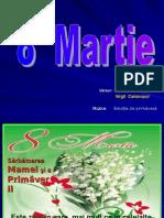 0_0_08martie5.ppt