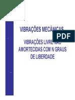 1Vibracao1-Mestrado