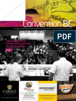 CONVENTION_BC_-_Revista_26_(issuu)_-_230x320mm.pdf