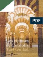 Los Cipreses de Cordoba - Yael Guladi