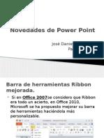 Novedades de Power Point.pptx
