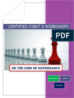 COBIT 5 WORKSHOPS.pdf