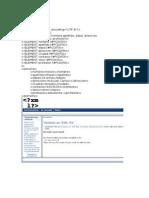 XML+DTD.docx