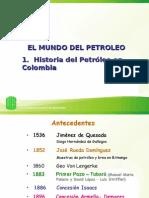 historianaldelpetrleo-121129202525-phpapp01