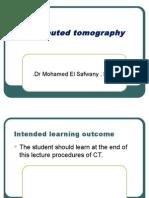 2-CT Technique.ppt