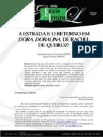 EL10C-Art8.pdf