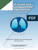 GINA_Pediatric_Pocket_2014.pdf