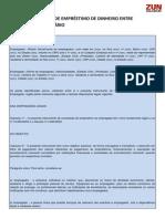 MODELO-CONTRATO-DE-EMPRÉSTIMO-DE-DINHEIRO-ENTRE-EMPRESA-E-FUNCIONÁRIO.pdf