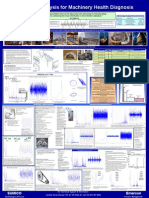 Vibration Diagonistic Chart.ppt