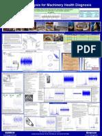 Vibration Diagonistic Chart.ppt
