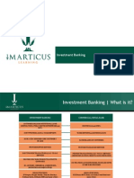 Imarticus Financial Analyst Program