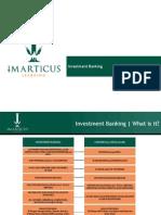 Imarticus Financial Analyst Program