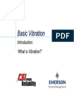 Basic Vibration [Read-Only]