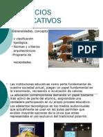 edificioseducati2-100907183245-phpapp02