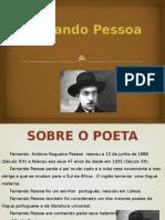 Fernando Pessoa.pptx