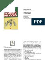 El Diario Del Chavo Del Ocho