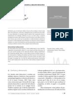 Cassany Prácticas lectoras democratizadoras.pdf
