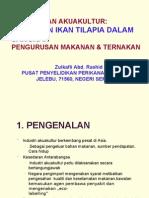 Pengurusan ternakan & pemakanan ikan sangkar (1).docx