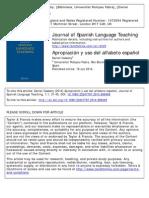 Cassany Apropiación y uso del alfabeto español PUB còpia.pdf