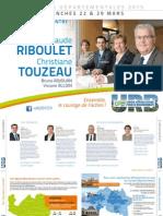 3-commentry-riboulet-touzeau