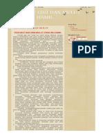 PENYAKIT GIGI DAN MULUT PADA IBU HAMIL_backup.pdf