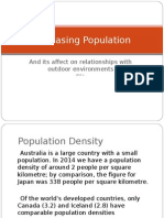 3 1 3-2 increasing population