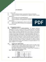 LABORATORIO-ANALISIS-GRANULOMETRICO