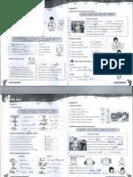 Activity Book 3º Primaria-mcmillan