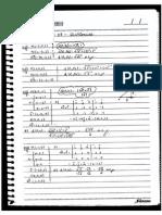 Exercícios Resolvidos Capitulo 7 (Distância) Paulo Winterle