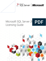 SQL_Server_2012_Licensing_Reference_Guide.pdf