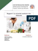 Gestion Des Risques PDF