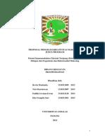 KevinMaulanda_UniversitasAndalas_PKMP