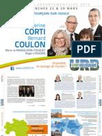 15-st pourcain-coulon-corti v5