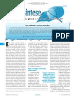 Artigo plano de ensino.pdf