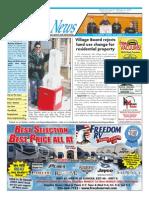 Menomonee Falls Express News 02/21/15