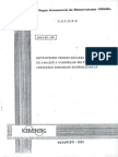 Prescriptie Energetica OG-I 30-91-2